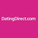 DatingDirect.com UK logo