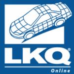 LKQ Online logo