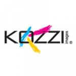 Kozzi Images logo