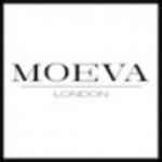 MOEVA London logo