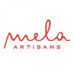 Mela Artisans logo