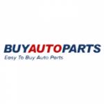 Buy Auto Parts logo