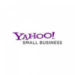 Yahoo! Web Hosting logo