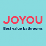 JOYOU logo