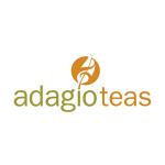 Adagio Teas logo