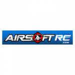 AirsoftRC logo