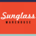 Sunglass Warehouse logo