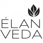 Elanveda logo