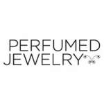 Perfumed Jewelry logo