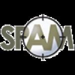 SPAMfighter logo
