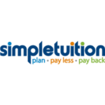 SimpleTuition logo