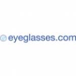 Eyeglasses.com logo