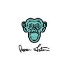 Monkey Apparel logo