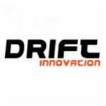 Drift logo