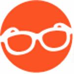 Marvel Optics logo
