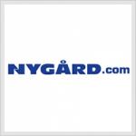 NYGARD logo