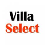 Villa Select UK logo