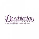 Doubleday Book Club logo