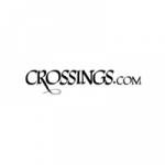 Crossings logo