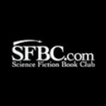 Science Fiction Book Club logo