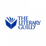 Literary Guild logo