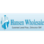 Hansen Wholesale logo