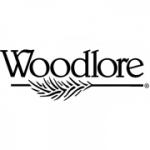 Woodlore logo