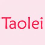 Taolei logo