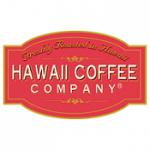 Hawaii Coffee Company logo