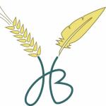 Jenny Bird logo