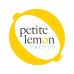 Petite Lemon logo