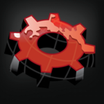 eManualOnline logo
