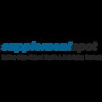 Supplement Spot logo