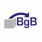 BgB Supply logo