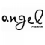 Angel Premium logo