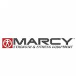 Marcy Pro logo