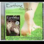 Earthing logo