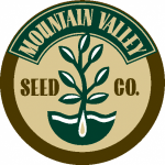 Mountain Valley Seeds logo