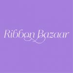 Ribbon Bazaar logo