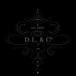 D.L. and Co. logo