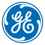 GE Appliances Warehouse logo