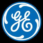 GE Appliances Warehouse logo
