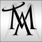 Mod Angel logo