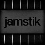 Jamstik logo