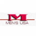 Men's USA logo