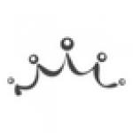ClothesOutKings logo