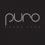 Puro Sound logo
