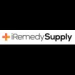 iRemedy Supply logo