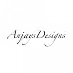 Anjays Designs logo
