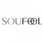Soufeel logo